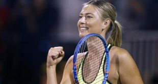maria-sharapova-revine-in-circuitul-wta