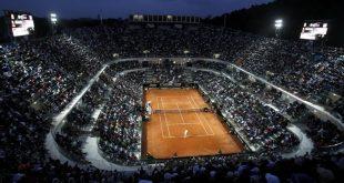 Ponturi tenis 19.05