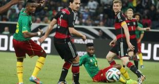 germany-vs-cameroon