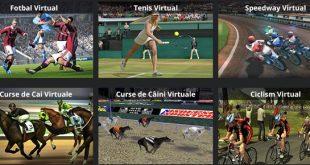 pariuri-virtuale