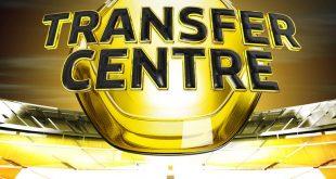 Transferuri speciale