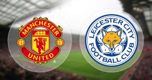 Manchester United - Leicester City