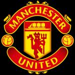 logo FC Manchester United