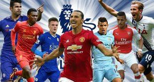 Premier League www.bettinginside.ro