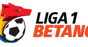 Ponturile etapei a-13-a, Liga 1 BETANO