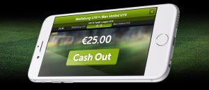 Folosește Cash-out! www.bettinginside.ro