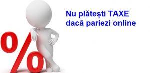 online-nu-platesti-taxe