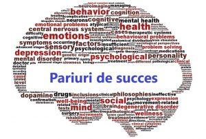 psihologia-pariurilor