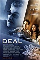 Deal(I)