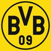 Logo Borussia