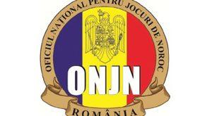 Respectați legea, fiți responsabili Comunicat ONJN