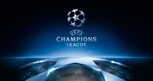 Ponturile play-off-ului Champions League
