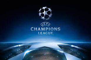 Ponturile play-off-ului Champions League