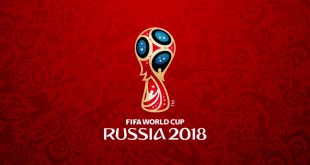 2 meciuri Anglia-Slovenia