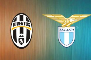 Pariu GRATUIT de 100 RON pe Juventus - Lazio