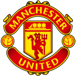 logo FC Manchester United