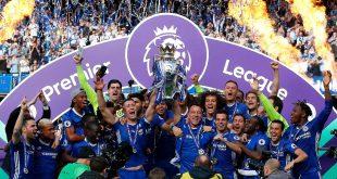 Pariuri Premier League