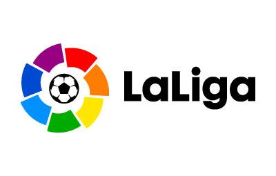 LaLiga Spania