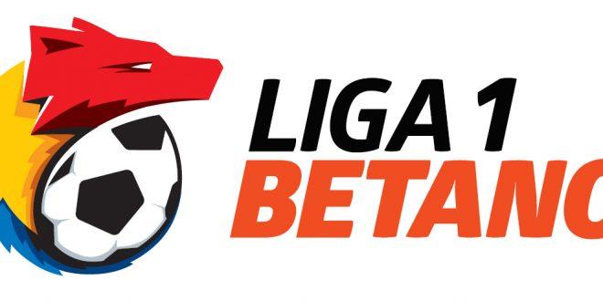 liga1 betano