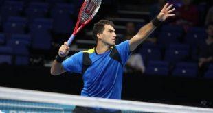 Roger/Tecău - Lopez/Lopez