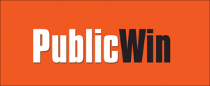 publicwin.ro
