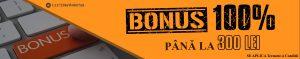 publicwin.ro bonus