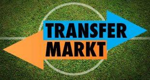 topul transferurilor europene
