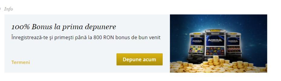 admiral-100-bonus-de-bun-venit