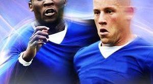 Everton și Lyon
