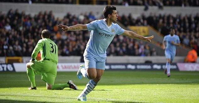 manchester city-wolves