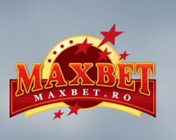 maxbet-logo