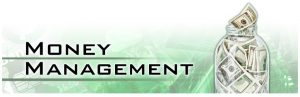 money-management1