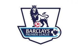 Premier League, cel mai tare campionat din lume