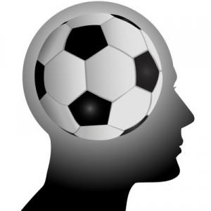 psihologia-pariorului-pe-fotbal