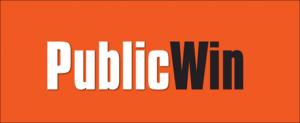 publicwin-logo