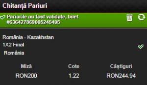 romania-kazahstan-pariu-netbet