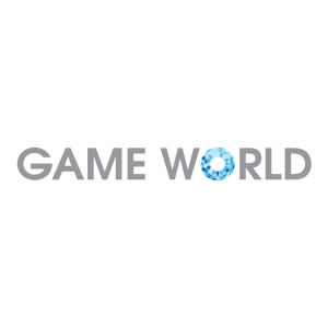gameworld-logo