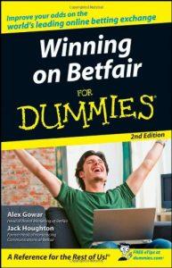 betfair-for-dummies