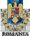 camer-deputatilor-logo