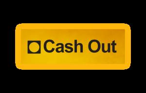 cashout-logo
