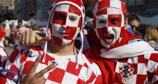 Ponturi interesante pentru Croația - Grecia