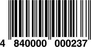 Cod de bare verificare bilet pariuri
