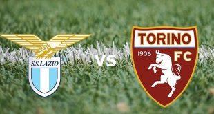 analiza meciului Lazio - Torino
