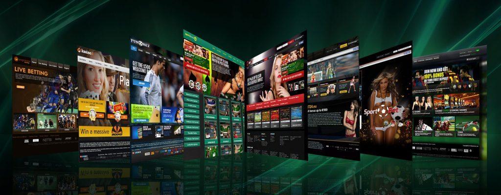 Ce este important la pariuri sportive live