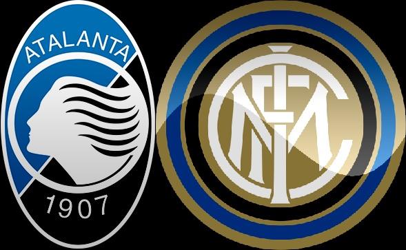 pontul 14 aprilie ATALANTA vs INTER
