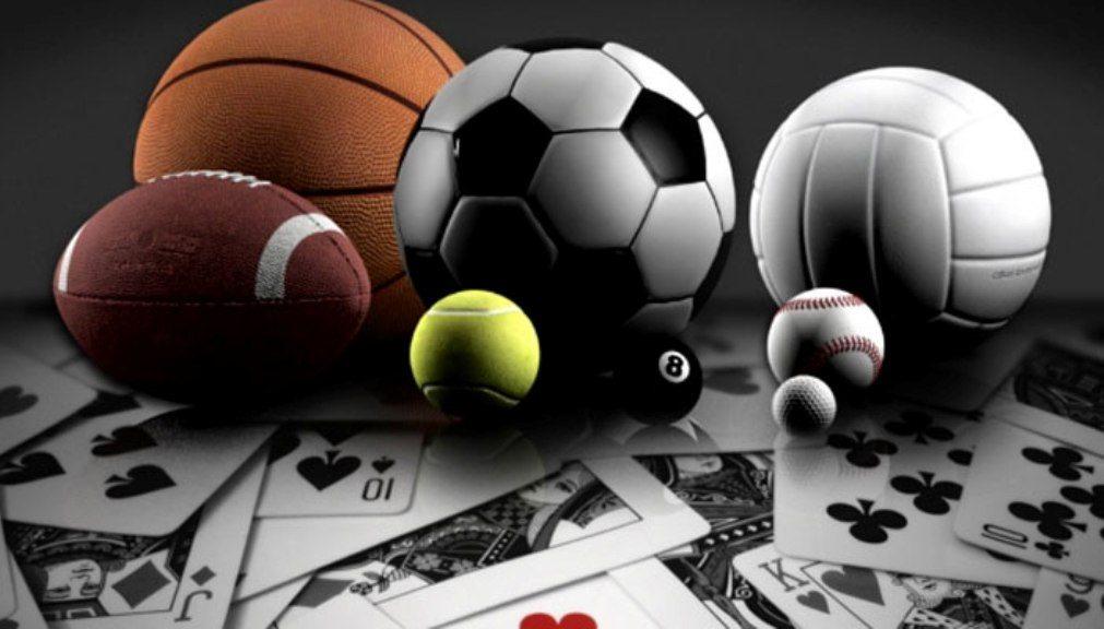Secretele pariurilor: De ce nu sunt pariorii lăsați să câștige