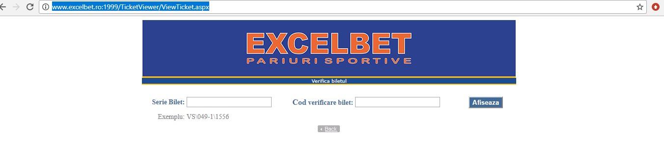 Sky bets pariuri sportive verificare bilet ghana sports betting