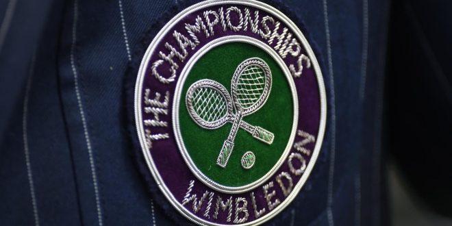 Turneul de la Wimbledon
