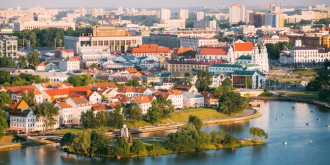 Belarus va legaliza jocurile de noroc online
