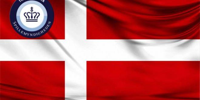 Performanța Danemarcei